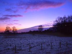 百余件民国时期紫砂器在山西展出